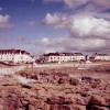 Porthcawl beach