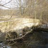 Bridge at Haddon