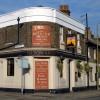Pelton Arms, Greenwich
