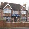 The Wylde Green pub