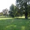 Rothley Park