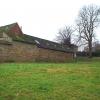 Greasley Castle Farm