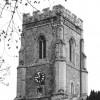 Rothley Church Tower