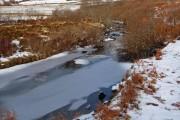 River Romesdal