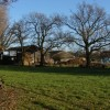 Ramsbrook Farm, Bisley