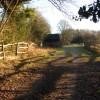 Lucas Green Farm