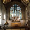 St. Denys, Rotherfield, East Sussex
