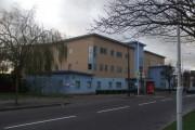 Hainault Health Centre