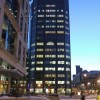 Colmore Gate from Colmore Circus