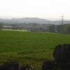 Balleny Farm