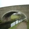 Cranfleet Bridge