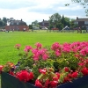 Recreation Ground, Stanley Common