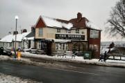 The Winner Pub