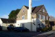 The Lamb Inn, Lower Weare