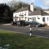 The White Horse on Marehill Road