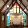 The New Methodist Church Blackheath