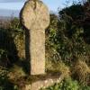 St Ingunger's Cross
