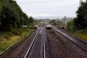 Barnwood By-pass Bridge