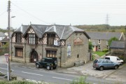 Six Bells, Coity