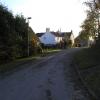 Millington Village