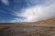 Gillean Beach