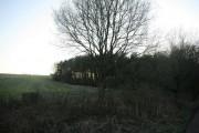 Sawpit Wood