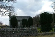Ardgour Church of Scotland