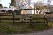 Mayfair Farm on Churt Road