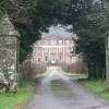 Crowcombe Court