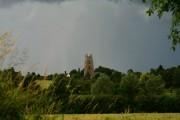 Stoke by Nayland
