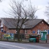 Village primary school