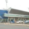 Ipswich town football ground