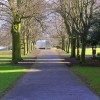 Heanor Memorial Park