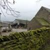 Woodthorpe Hall Farm