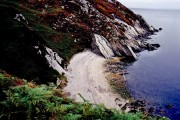 Dhoon Glen - Dhoon Bay Beach