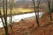 River Finnan