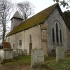 Knights Enham - St Michael And All Angels