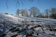 Near Ardmeallie