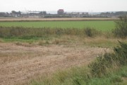 Carse land, Yonderhaugh