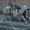 Paignton North Signal Box