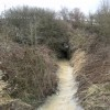 Ullesthorpe-Dismantled Railway