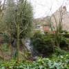 River Hipper, Holymoorside