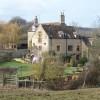 Northwick Mill Farm