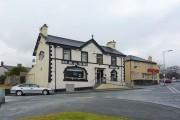 Swan Inn, Ulverston