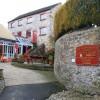 The Wirksworth Heritage Centre, Crown Yard