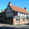 The Dog and Duck, Walkington
