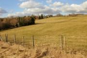 Farmland, Gwrhay