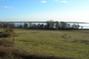 Farmland North of the Humber