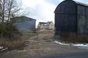 Boulter's Barn Farm
