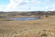 Loch Tromlee